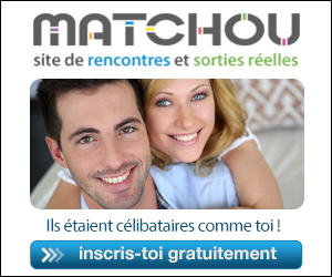 annonce rencontre mariage france